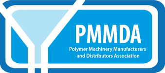 Polymer Machinery Manufacturers and Distributors Association