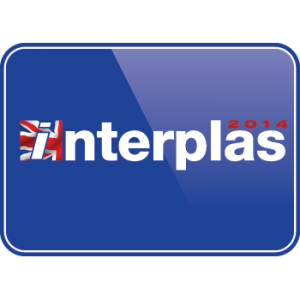 interplas-logo-2014