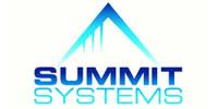 Summit systems Ltd